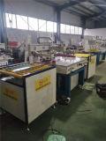 Macchina da stampa automatica della matrice per serigrafia di alta qualità