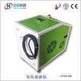 Risparmiatore di energia di alta efficienza dei migliori venditori per il generatore della biomassa