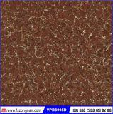Плитка пола фарфора Pulati каменная Polished (VPB6005D)