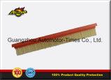Selbstersatzteil-Luftfilter A0030947504 für MERCEDES-BENZ