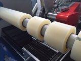 Venta directa de fábrica de Cinta de PVC Cinta de PVC/máquina la máquina