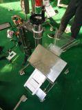 Pharmazeutischer automatischer hoher Empfindlichkeits-Kapsel-Metalldetektor