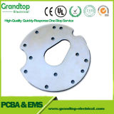 Clouded Custom Metal Stamping Parts, Metal Stamping OEM, Metal Shares Manufacture