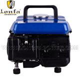 De draagbare Benzine van de Generator van 950 Type 500W 600W Mini