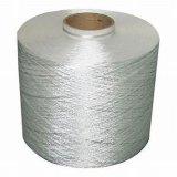 Geo Textilhohes Hartnäckigkeit-Polyester-Garn