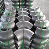 ステンレス鋼の肘45度のステンレス鋼の管の肘の価格
