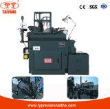 De Leverancier van China van Machine a-1525 van de Draaibank van de Precisie Automatische