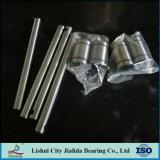 China-Peilung-Fabrik gechromierte Stahlwelle für Drucker 3D (Wcs Sfc 6-12mm)