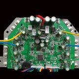 """Hoverboardの電気スクーターのOxboard 6.5のための主要なメインボードの管理委員会のジャイロスコープ8つの10の"""" 2つの車輪の自己のバランスのスケートボードの彷徨いのボードPCBA"""