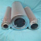 Hydraulische Hochdruckschmierölfilter (P165675)