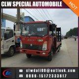 Flachbett-LKW 4*2 mit Qualität und preiswertem Preis