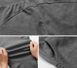 Le sport français Cacual de Terry halète des pantalons pour des femmes