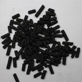 Китай Manufactory питания хорошие цены угля на основе виде столбцов с активированным углем