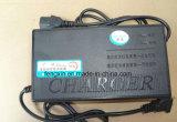 鉛酸蓄電池のEbikeの充電器48V-30ah