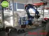 Робот рычаг автоматической машины клея-расплава
