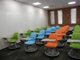 교실 가구의 현대 Muti-Fuctional 마디 학교 의자