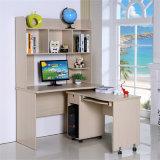 연구 결과 가구 집 가정용 컴퓨터 책상