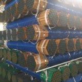De Pijp van het Staal van Sch40 ASTM A106 Gr. B API 5L