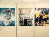China Fabricante do guincho de corrente elétrico Wkto Explosion-Proof 35T