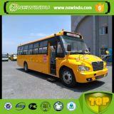 Os bancos 31-338.1M autocarro de passageiros a gasóleo do Motor Traseiro