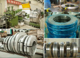 Hot Sale bobines en acier inoxydable laminés à froid Foshan mill price 304
