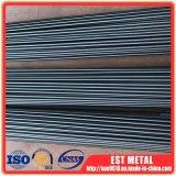 Barre di titanio Polished superiori di vendita Gr2 con il prezzo competitivo