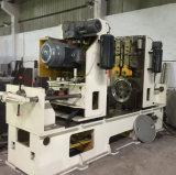 Automatischer Stahlzylinder, der Maschine herstellt