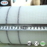resistenza dell'alcali della maglia della vetroresina 160g per intonacare