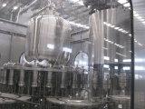 máquina de rellenar del jugo del arándano 60heads en botellas del animal doméstico