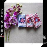 De Gelijkaardige Kwaliteit van Tudor als Speelkaart van de Fiets