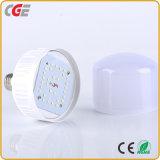 Ahorro de energía de alta potencia 28W/50W Bombilla LED T Series T65 Las lámparas LED
