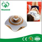 Ma-C024n nouvelle arrivée Portable Mini Doppler de rythme cardiaque foetal