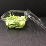 販売のための環境に優しく安いプラスチックフルーツサラダの容器の卸売