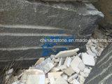 Granito negro indio para la encimera y el azulejo