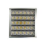 illuminazione industriale dell'alto indicatore luminoso della baia di 300W 150lm/W