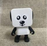 2018新しいモデル! ダンス犬のBluetoothの携帯用無線スマートなスピーカー