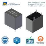 Transformador atual do sensor do medidor da eletricidade