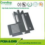 Neue Entwurf CNC-Metalteile, CNC-Maschinen-Teile, Selbstersatzteile
