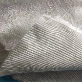 Tissu continu de fibre de verre pour la coulée par centrifugation