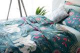 60s Eygptの綿の高品質の寝具セット