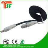 Высокое качество разъем USB-кабель передачи данных от воздействий молнии