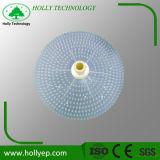 Fabbricazione della Cina che condiziona i diffusori lineari delle griglie per ventilazione