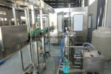Impianto di imbottigliamento di riempimento imbottigliante bevente impaccante dell'imballaggio dell'acqua pura della Cina