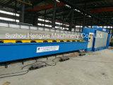 Hxe-450/13dl Ventilation de la tige de cuivre à haute vitesse de la machine avec le recuit/fil machine de dessin