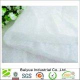 Edredón Featherlike algodón/Guata para ropa de invierno