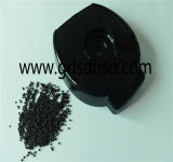 Alto colore Masterbatch del nero del pigmento