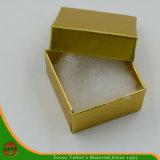 Caja del rectángulo de regalo/el de embalaje/rectángulo de empaquetado (HANS-86#-110)