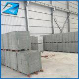 Pl1200 Series Batcher для скрытых полостей цилиндров бетонную стену в Мексике