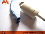 Mde/Invivo dB9pin SpO2 Fühler, 3FT