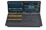 Etapa de la consola de luces DMX512 Ma2 Controller